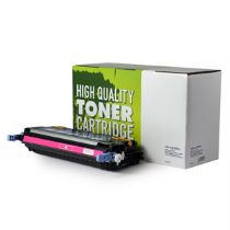Remanufactured Canon 1658B002AA Toner Cartridge Magenta